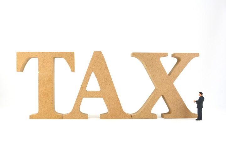 所得税 譲渡