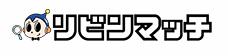 リビンマッチ ロゴ